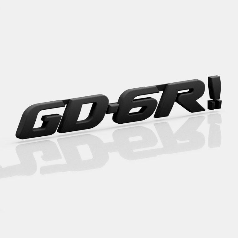 3D-Printed-car-badge_1
